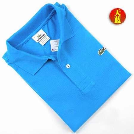 Manche t Shirt Lyon lacoste Longue Cher Homme Pas Lacoste Coton wCIqpFx 5a30558d9ba