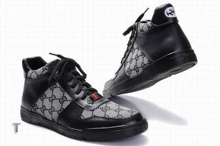 31bf8dc8b16e basket gucci femme prix,chaussures gucci aix en provence,chaussure ...