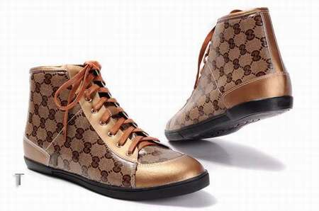 6cea612ecdce chaussure gucci ioffer,basket gucci femme solde,basket gucci pas cher