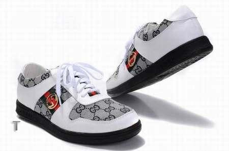 gucci chaussures femmes,basket gucci pour bebe pas cher,chaussure ... 64d7f7115cd