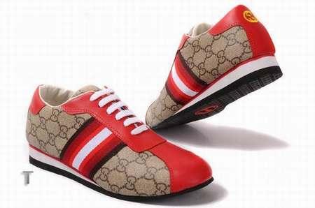 4988da16bbc chaussure-gucci-bebe-pas-cher