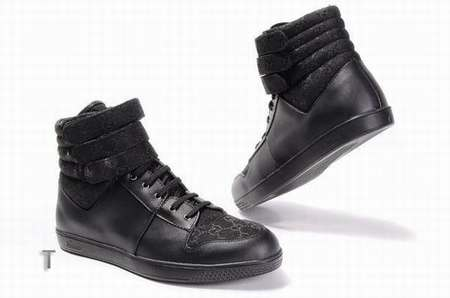 a21fd87e13f2f5 chaussure gucci ioffer,basket gucci femme solde,basket gucci pas cher