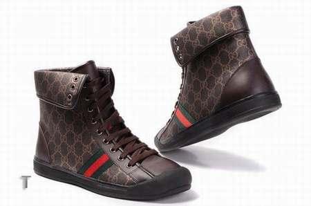gucci chaussures femmes,basket gucci pour bebe pas cher,chaussure ... ab4afac6b91
