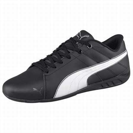 chaussure heelys sport 2000 fd9e0d0c409