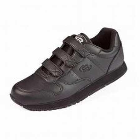 Nike Regent De Sport Chaussures Winx Homme chaussures Cuir qwYgx84