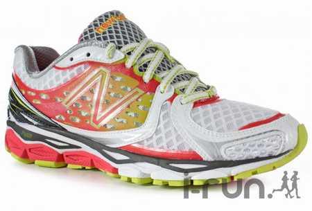 chaussure running amorti dos,chaussure de running Salomon xa pro 3d