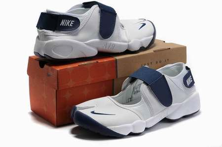 watch 375fa b277e ... chaussure-sport-homme,ninja-chaussures,nike-ninja-air-