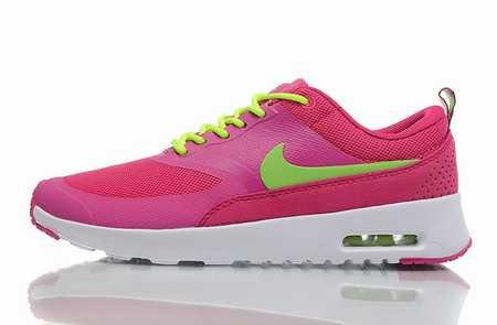 Sportif chaussures Chaussures Le De Sport go Prada Coq qrWW1Iw