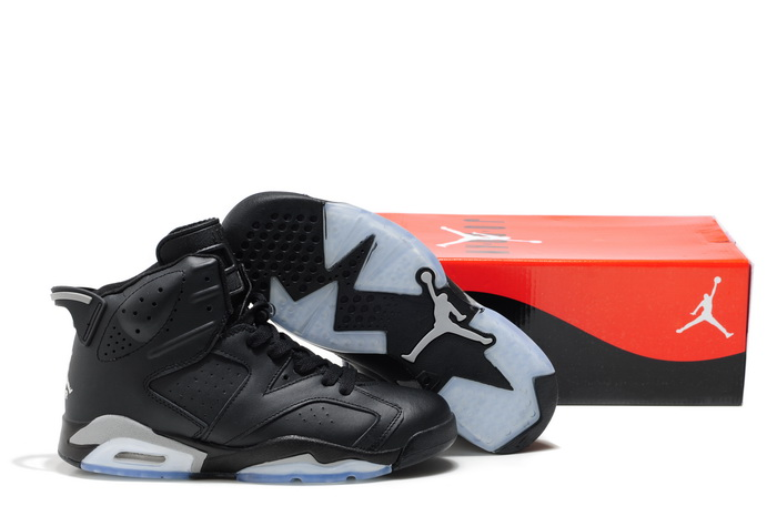 chaussure Jordan Rose Basket Noir Air Femme nike Discount 3 OWqwSf4