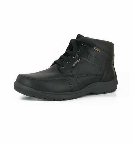 cb704ebbd475b8 ... chaussures-mephisto-bayonne,chaussures-mephisto-collection,chaussures- mephisto-