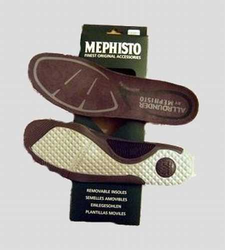 b971fb5d1f8065 chaussures mephisto cagnes sur mer