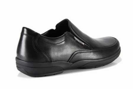 f686d111ea6ff7 chaussures mephisto femmes ete,chaussures mephisto annecy,gamme ...