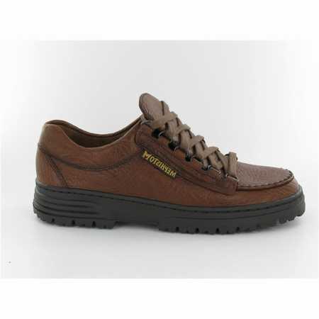 93ade50965ba1c ... chaussures-mephisto-montpellier,chaussures-mephisto-warrior,chaussures- mephisto-