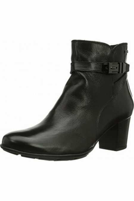 chaussures pieds larges et sensibles mephisto. Black Bedroom Furniture Sets. Home Design Ideas