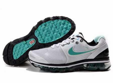 De chaussures Minceur Drainaflex Chaussures chaussure Sport dBerCWxo