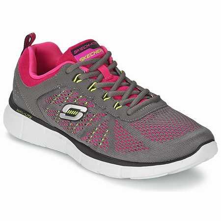 chaussures sport regent cuir de nike homme d52b840a589