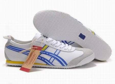 chaussures tiger,acheter chaussures asics,asics hyper paw
