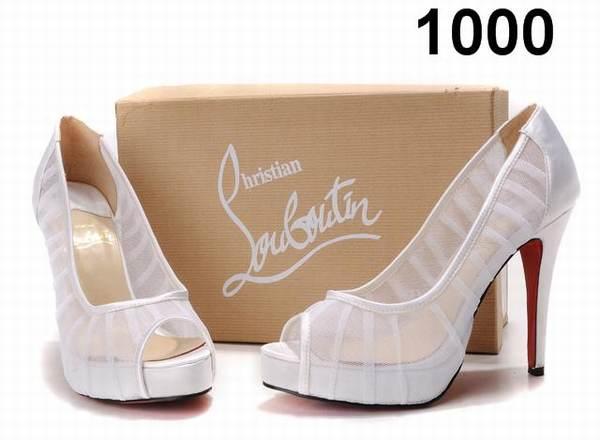 Chaussures Louboutin Pas Chine louboutin Cher louboutin Femmes wxO4r0zwq