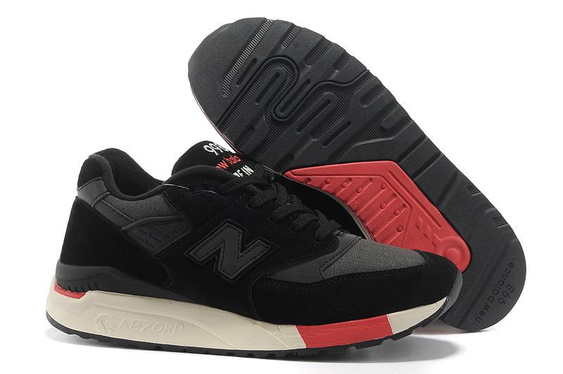 340f566f7d2 alonzo Balance mode New 756 Chaussures axS6zqEwz