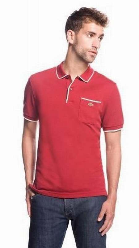 f43d87c5e1 polo Lacoste mariniere,Lacoste promotion,Lacoste homme tee shirt