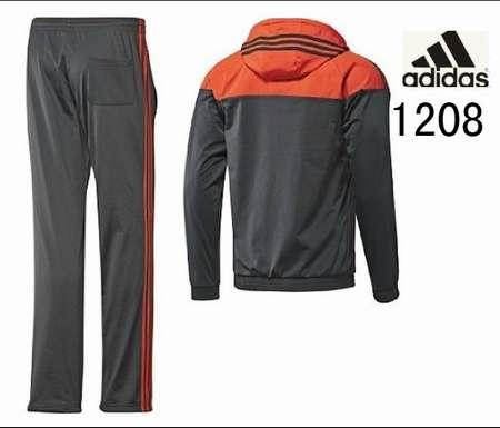 survetement Adidas homme achat,survetement Adidas homme et jogging ... a0e9095020d4