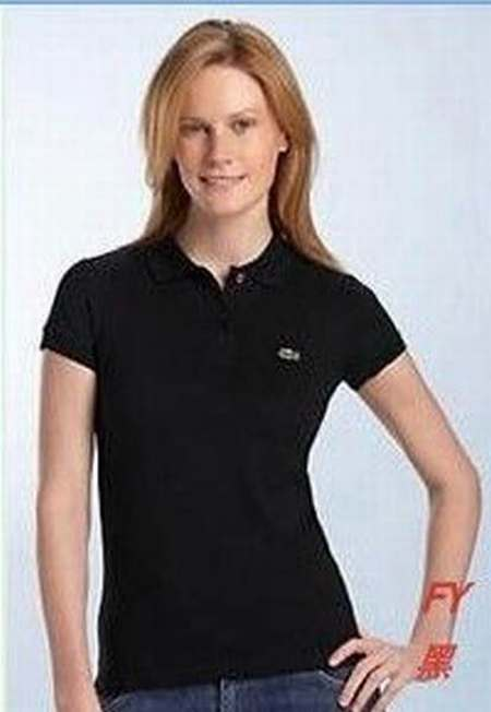 Shirt Lacoste Tee Homme Polo Promotion Mariniere A5nqwn1