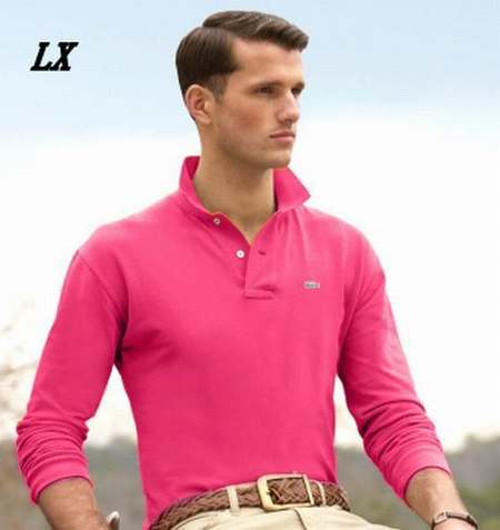 2c4104719a Lacoste homme lyon,t shirt manche longue coton,Lacoste pas cher ...