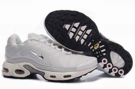 new collection hot products best service tn requin couleur cameleon,grossiste air max tn,tn air max requin