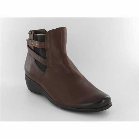 fa5bf664b5b88a vente-chaussures-mephisto-cruiser,chaussures-mephisto-neuilly,chaussures-
