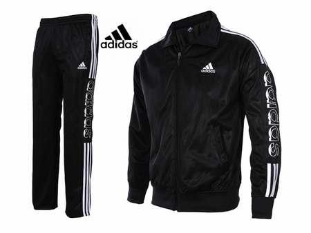 Inter jogging Adidas Promo survetement Survetement WD9HIYE2